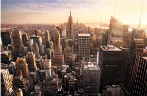 level 2 new york