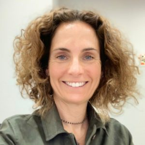 Profile photo of Meritxell