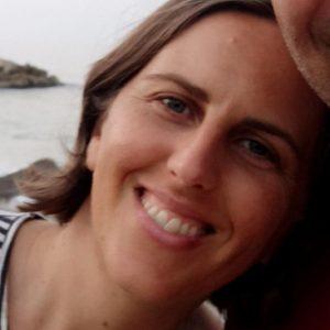 Foto de perfil de Sarah