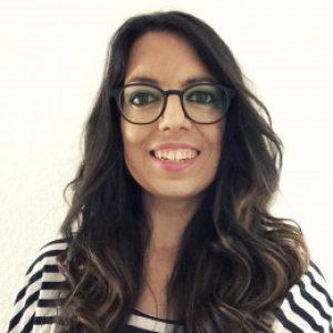 Foto de perfil de Miriam